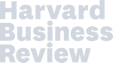harvard-business-review-grayed-logo